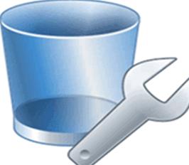 تحميل برنامج Soft4Boost Any Uninstaller 8.1.9.243 لالغاء تثبيت البرامج