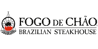 Fogo de Chao: Troy, MI Review