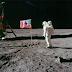 Conspiraciones Famosas: Viaje del hombre a la luna