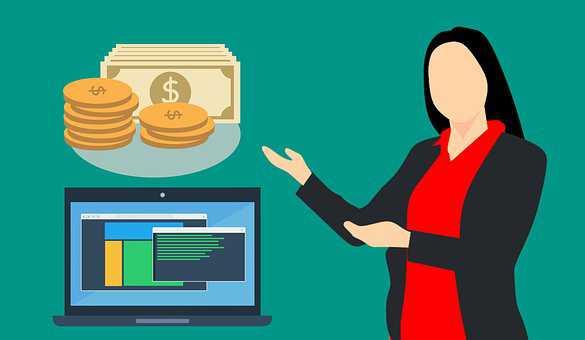 Cara mendapatkan uang dari internet tanpa modal untuk Pemula 10+ Tutorial Mendapatkan Uang dari Internet tanpa Modal untuk Pemula