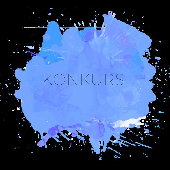 http://ravenstarkbooks.blogspot.com/2016/01/konkurs-z-ksiazka-niespodzianka.html