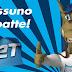 Sport. Betflag, moltiplica per 1,65 la vittoria del campionato del Bari
