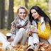 Létezik barátság két nő között?