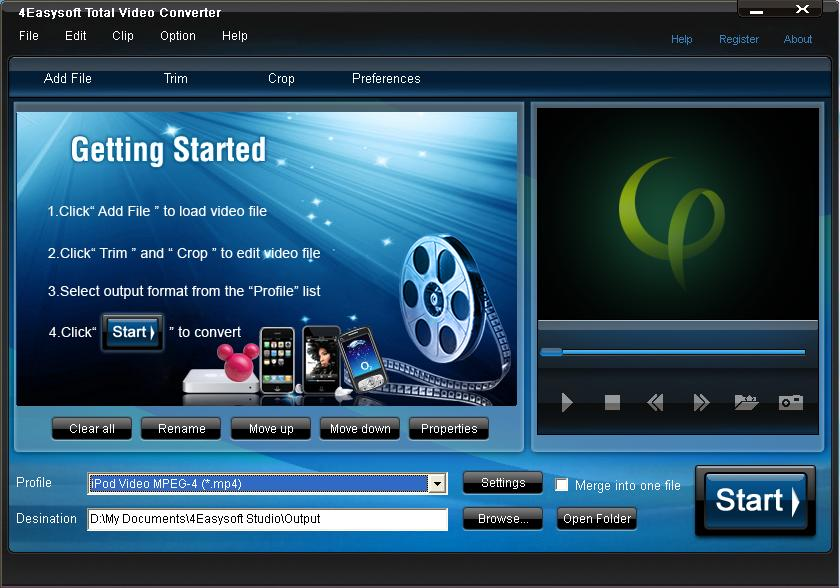 All video downloader professional.