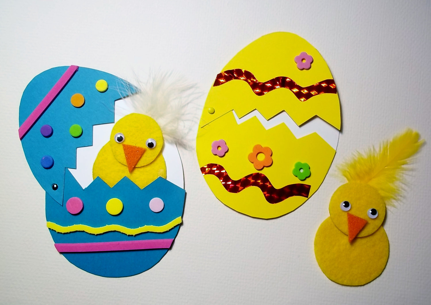 Easter crafts for kids easter day 2018 craft ideas for Easter craft for preschool