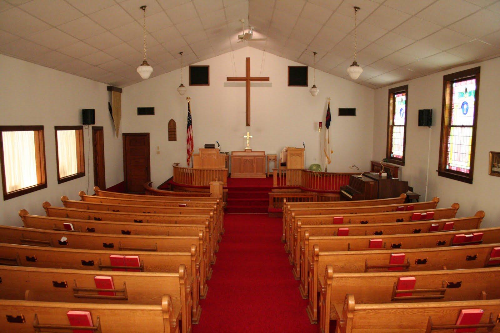 Church Sanctuary Ceiling Design | Joy Studio Design ...