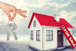 5 Tax Strategies for Real Estate Investors that must tried