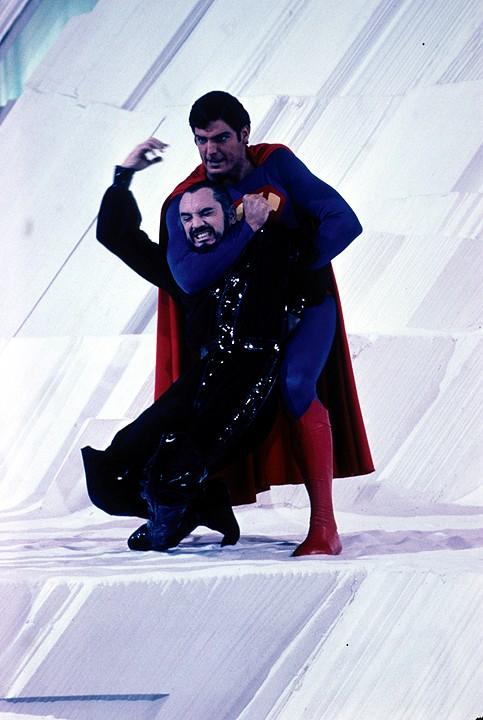 Superman 2 Online