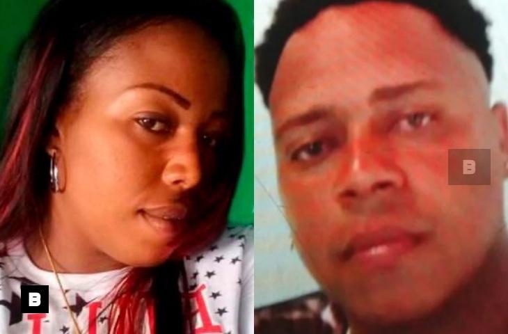 Dictan prisión preventiva a hombre acusado de asesinar a su pareja en SPM