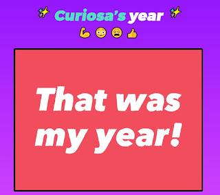 historia-gif-my-year