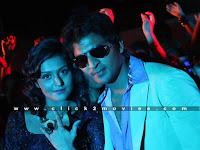Dhana Dhan Movie New Photos