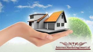 Cara memilih desain rumah, Cara memilih interior rumah, Cara memilih lokasi rumah,