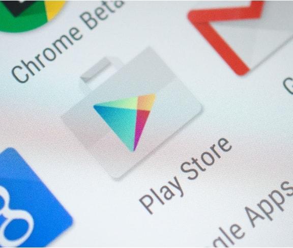 جوجل بلاى ستور,جوجل بلاى,متجر جوجل,Google Play Store