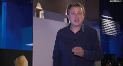 http://www.universcience.tv/video-crispr-premier-essai-chez-l-humain-11196.html