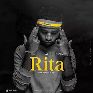 Download Audio | Ange Taina - Rita