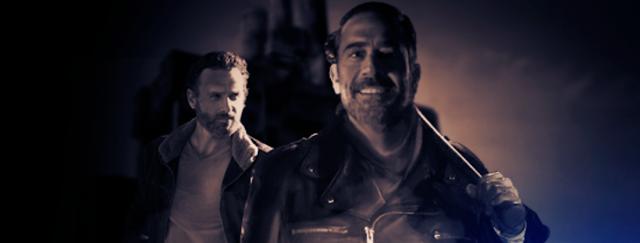 Se filtran las muertes de The Walking Dead un día antes de su estreno