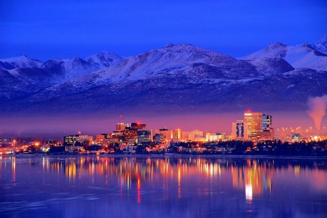 Estas 7 ciudades ¡te pagan porque te mudes a vivir ahí!