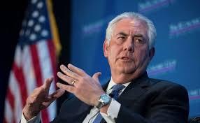 AS Berpesan Untuk Berhati-Hati dengan Utang Dari China Karena Ini