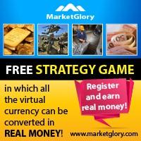 Apa itu MarketGlory?