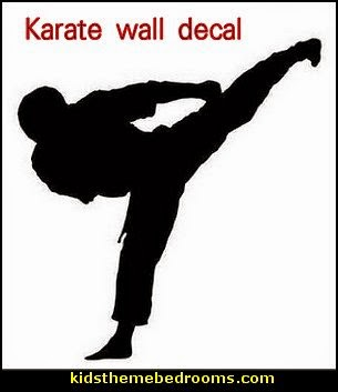 1000+ images about crafts on Pinterest | Tang soo do ...