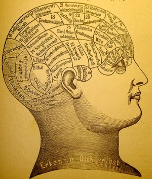 a x e s m u n d i: Events NYC   Neuroscience: Eric Kandel on