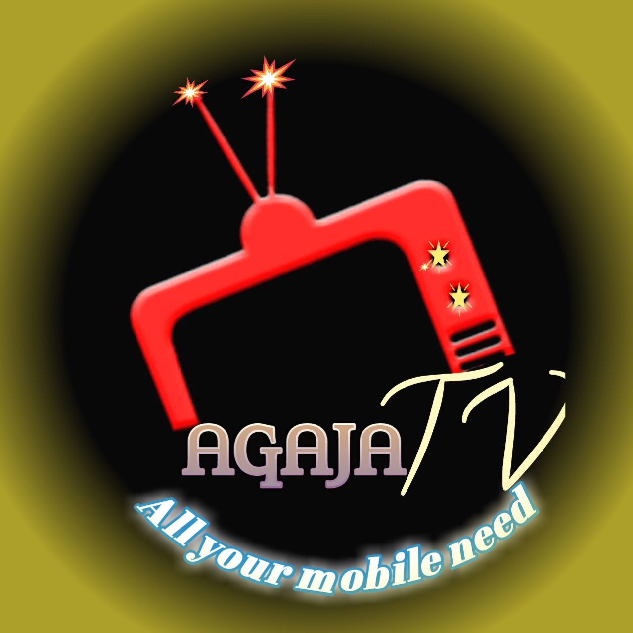 ALERAWAS BLOG ALL YOUR MOBILE NEED, HAUSA NOVEL, SIRRIKAN RIKYE MIJIDA GYARAN JIKI