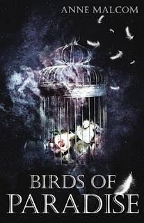 https://2.bp.blogspot.com/-FTDOpKjd60U/WzQ2fQgJPPI/AAAAAAAAr_g/IRXDTZ4USQss0YnMhOoecf8upj9FXcI9gCLcBGAs/s320/Birds%2Bof%2BParadise.jpg