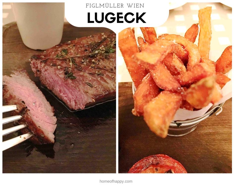 Lugeck Wien Testbericht