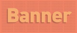 Cara Membuat dan Memasang Iklan/Banner di Blog