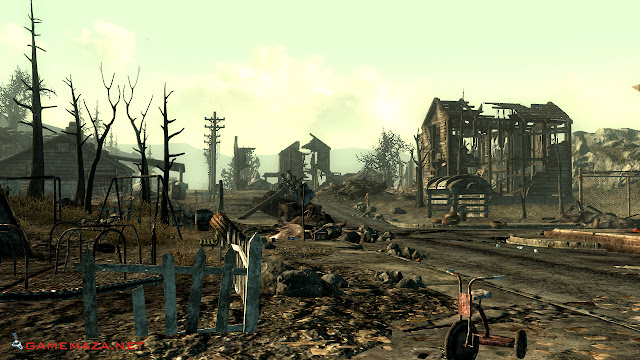 Fallout-3-Wasteland-Edition-Free-Download
