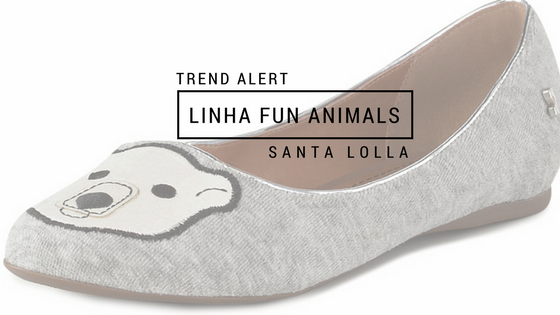 trend alert fun animals