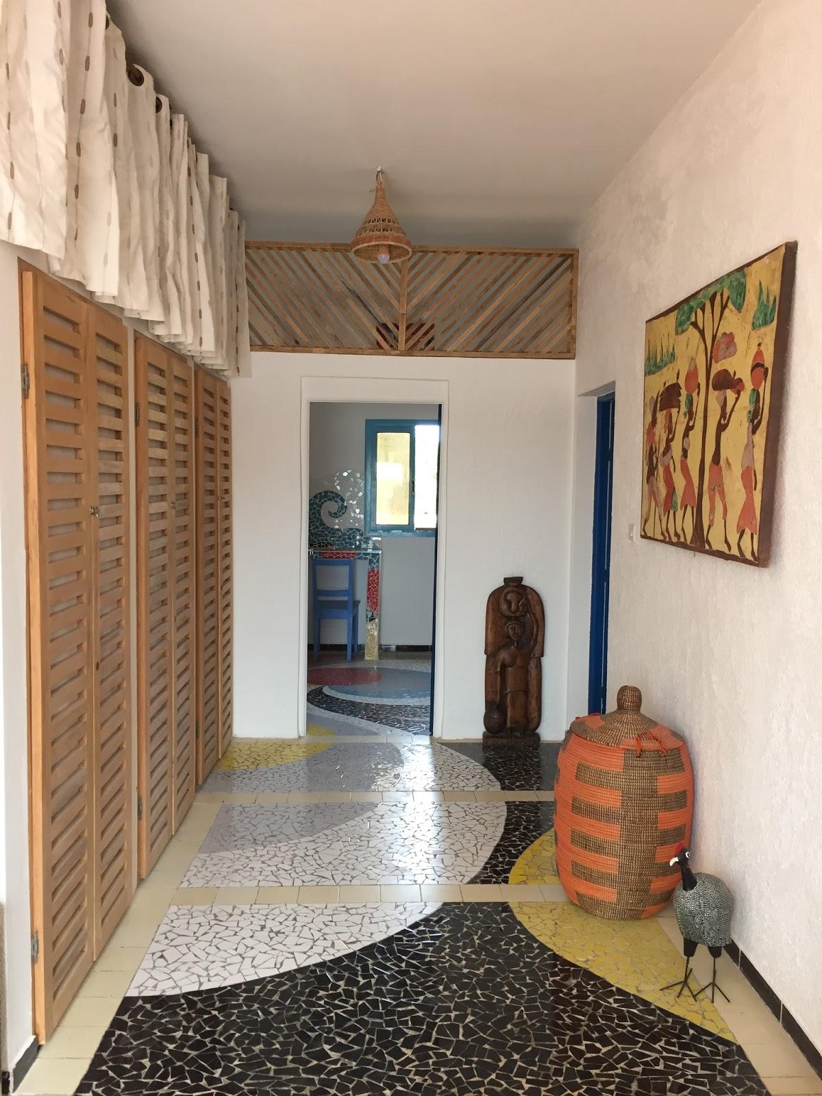 Salle De Bain Mobalpa Avis ~ Keur Cathy Ngor