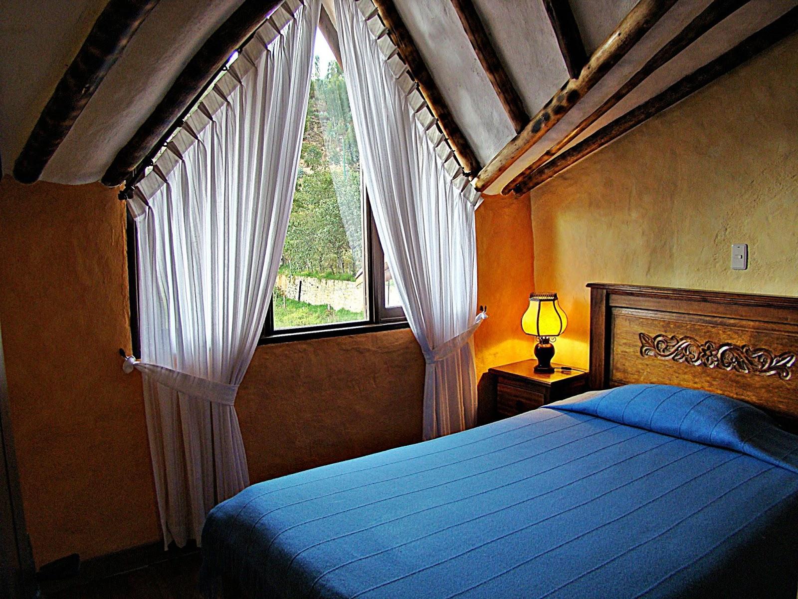 Hoteles Pueblito Boyacense Duitama # Muebles Rusticos Duitama Boyaca
