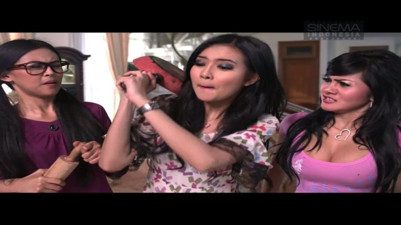 Frekuensi siaran Cinema Indonesia di satelit Palapa D Terbaru