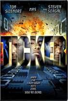 Watch Ticker Online Free in HD