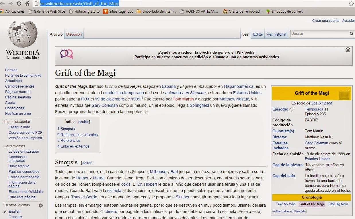 A Informática Barbie Las Por Y Noches Seguridad Leo ChemaHello XuPZki