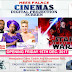 Check out movies showing this weekend in Jos, Plateau at Mees Palace Cinemas