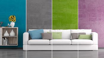 Ventajas de la pintura epoxi para suelos vs pintura convencional