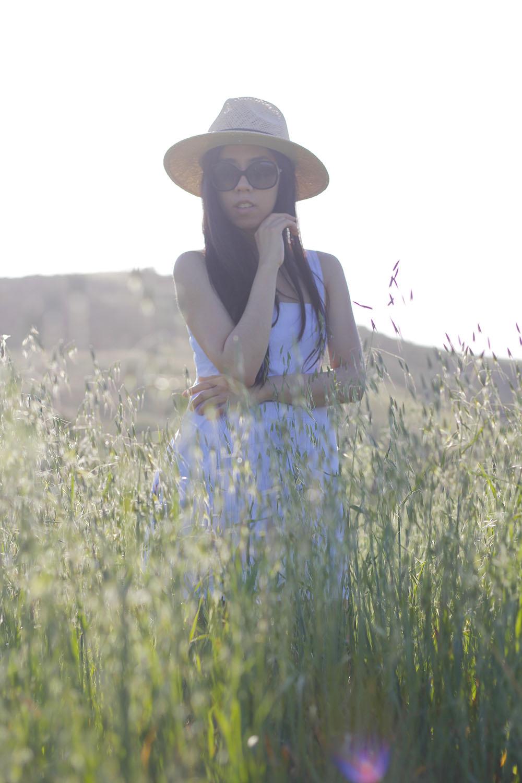 Adrienne Nguyen_Sunglasses_Invictus