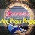Objek Wisata Hutan Pinus Pengger Jogja