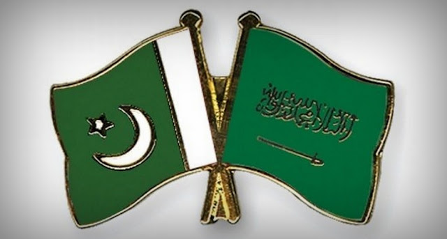 OPINION | Can Saudi Arabia Count on Pakistan's Support for Sunni Alliance against Terrorism?