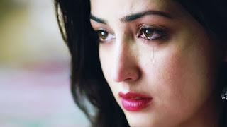 Din Raat Ke Aane Jaane Mein_Sad Poetry