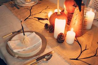 Кошмарное меню на Хэллоуин или Кухня ведьмы (выпечка), Хэллоуин, блюда на Хэллоуин, рецепты на Хэллоуин, праздничные блюда, оформление блюд на Хэллоуин, праздничный стол на Хэллоуин, блюда-монстры, меренги, безе, сладости, сладости на Хэллоуин, десерты на Хэллоуин, блюда мз яиц, блюда из белков, печенье на Хэллоуин, торты на Хэллоуин, пирожные на Хэллоуин, пицца на Хэллоуин, Рецепты выпечки на Хэллоуин, «Атака пауков» — имбирное печенье с шоколадом, Быстрая пицца «Дракула» на Хэллоуин, Быстрое шоколадно-овсяное печенье без выпечки, Десерт «Выколотые глаза» из мороженого, «Дом с привидениями» — пряничный домик Хэллоуин, Каннибал-печенье «Глаз» из воздушного риса, Кексы в паутине на Хэллоуин, Маффины «Веселая тыква» с шоколадной начинкой, Меренги-привидения на Хэллоуин, Мини-тортик «Ведьмина тыква», «Мозговые» кексы с глазурью, «Мумия» — сосиски в тесте, «Ноги гоблина» — печенье без выпечки, Ночь ожившего хлеба, «Пальцы гоблина» — печенье на Хэллоуин, Паучья пицца на Хэллоуин, Песочное печенье-скелетики, Печенье «Вуду» на Хэллоуин, Печенье на Хэллоуин Chocolate Chip, Печенье «Пальцы ведьмы», Печенье «Пальцы ведьмы» с шоколадом, Печенье «Привидения» с помадкой, Печенье со сливой «Сердечки», Пирожные «Паучок» без выпечки, Сахарные косточки и забавные привидения на Хэллоуин, «Сахарные тыквы» — печенье с глазурью, «Скелетики» — шоколадное печенье, Сладкий ужас. Идеи оформления тортов на Хэллоуин, Слойки «Тыковка на палочке», Сырный торт с шоколадными батончиками «Марс» на Хэллоуин, «Черная кошка» из печенья и шоколада, Шоколадные кексы с паутиной, Шоколадные мышки — пирожные без выпечки, Кошмарное меню на Хэллоуин или Кухня ведьмы (выпечка), Хэллоуин, блюда на Хэллоуин, рецепты на Хэллоуин, праздничные блюда, оформление блюд на Хэллоуин, праздничный стол на Хэллоуин, блюда-монстры, меренги, безе, сладости, сладости на Хэллоуин, десерты на Хэллоуин, блюда мз яиц, блюда из белков, печенье на Хэллоуин, торты на Хэллоуин, пирожные на Хэллоуин, пицца на Хэллоуин, выпечка на Хэ