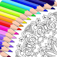 Colorfy premium apk download