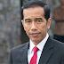 Estupradores de crianças serão punidos com castração química na Indonésia