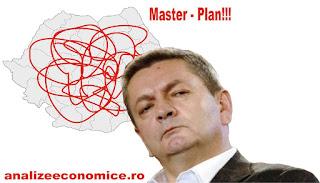 Adio Master-Plan