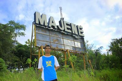Pasang Indovision Majene-085228764748