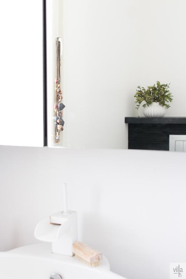 sisustus, interior, koti, wc, toilet