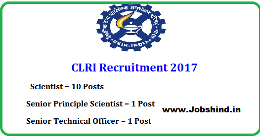 Central Govt Jobs, Tamilnadu Government Jobs, Tamilnadu Govt Jobs