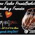 Gines designada como sede de las Fases Finales Preminibasket Femenina y Masculina